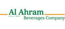 شركة الأهرام للمشروبات