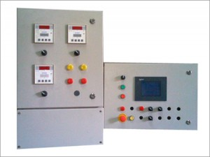 Control-Panel-Operating-Box