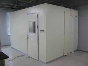 cooling-box