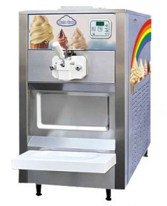 ice-cream-machine-India[1]